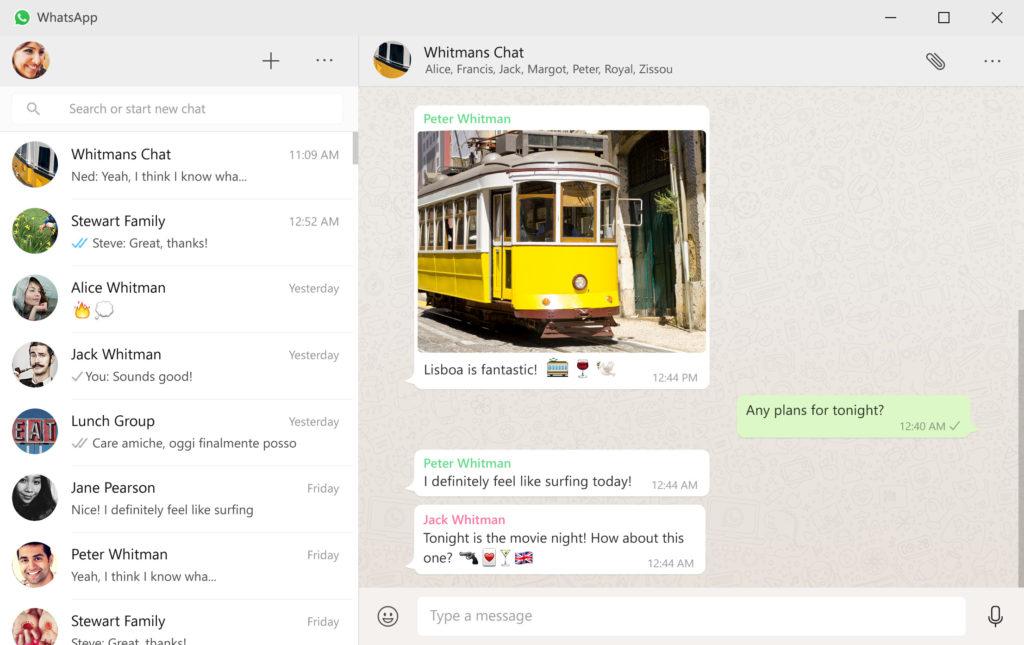 watsapp-app-windows-mac-blog-gkpb