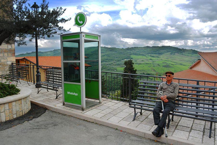 whatsapp-cidade-italiana-civitacampomarano-offline-blog-gkpb
