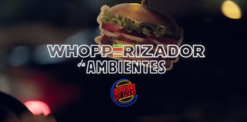 whopperizador-de-ambientes-burger-king-blog-gkpb