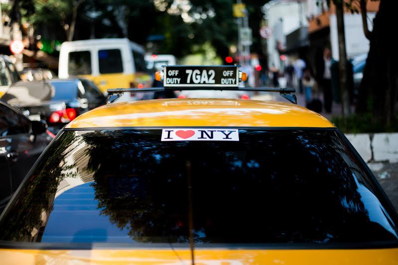 yellow-cab-nova-iorque-no-brasil-nexxus-2-blog-gkpb