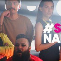 Avon volta a apostar no público LGBT em campanha #SintaNaPele
