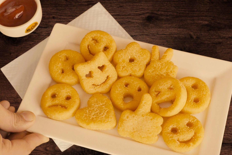 batata-smile-emoticon-emoji-fritas-outback-blog-gkpb