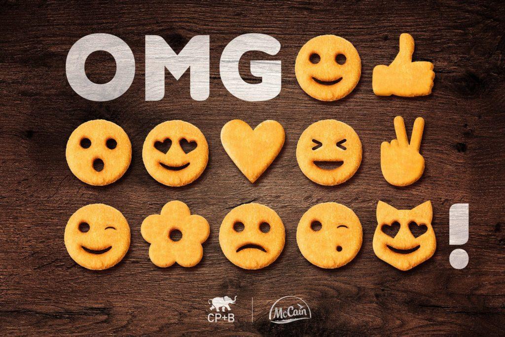 batata-smile-emoticon-emoji-fritas-outback-mccain-blog-gkpb