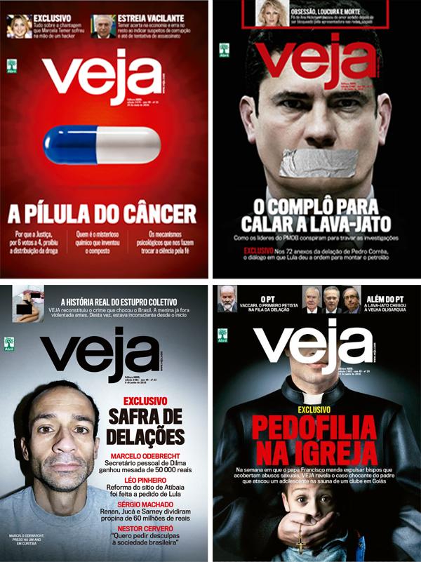 capas-revista-veja-blog-gkpb