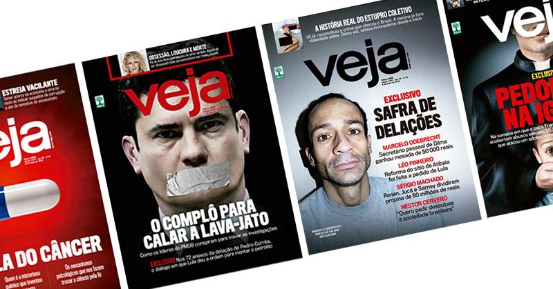 capas-revista-veja-destaque-blog-gkpb