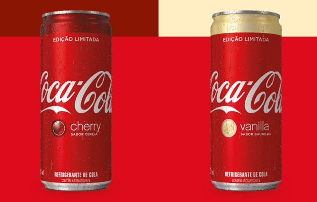 coca-cola-vanilla-baunilha-cherry-cereja-blog-gkpb