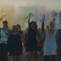 #RespeitoIsON: Skol lança comercial para Dia do Orgulho LGBT
