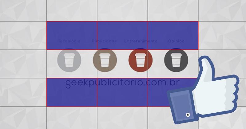 facebook-20-porcento-texto-fim-blog-gkpb