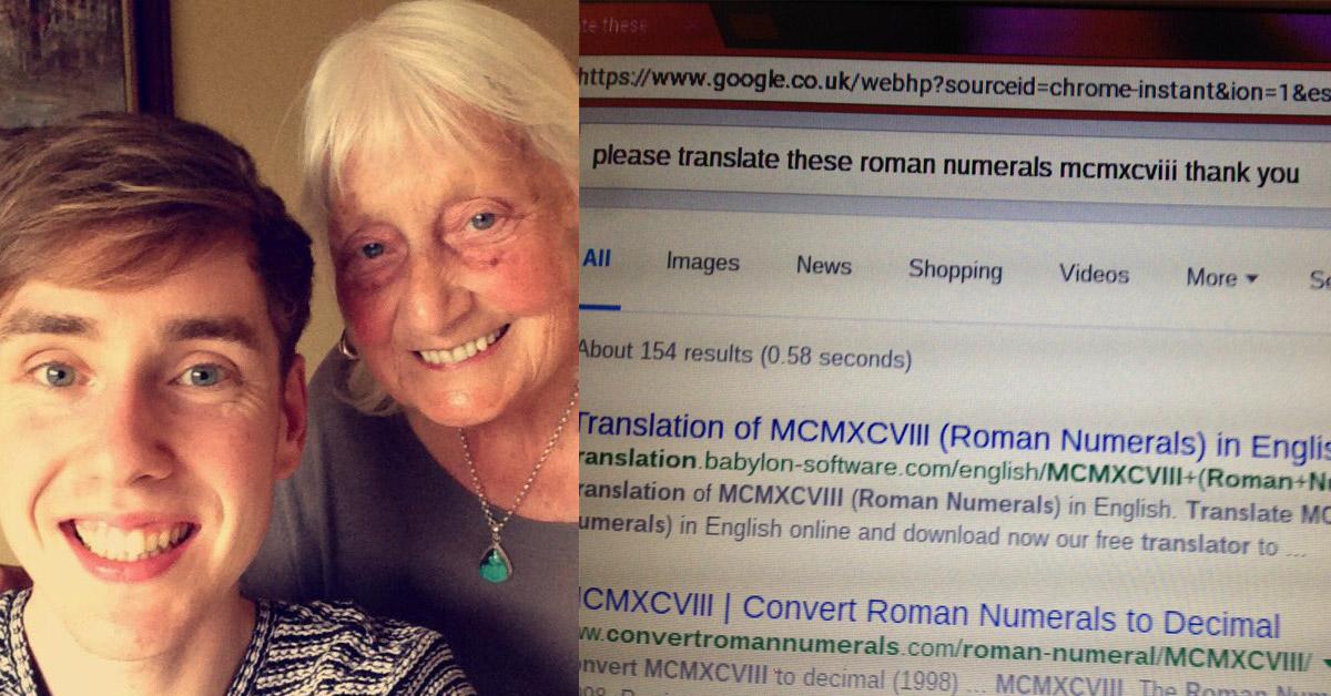 foto-senhora-pesquisa-google-por-favor-obrigado-2-blog-gkpb