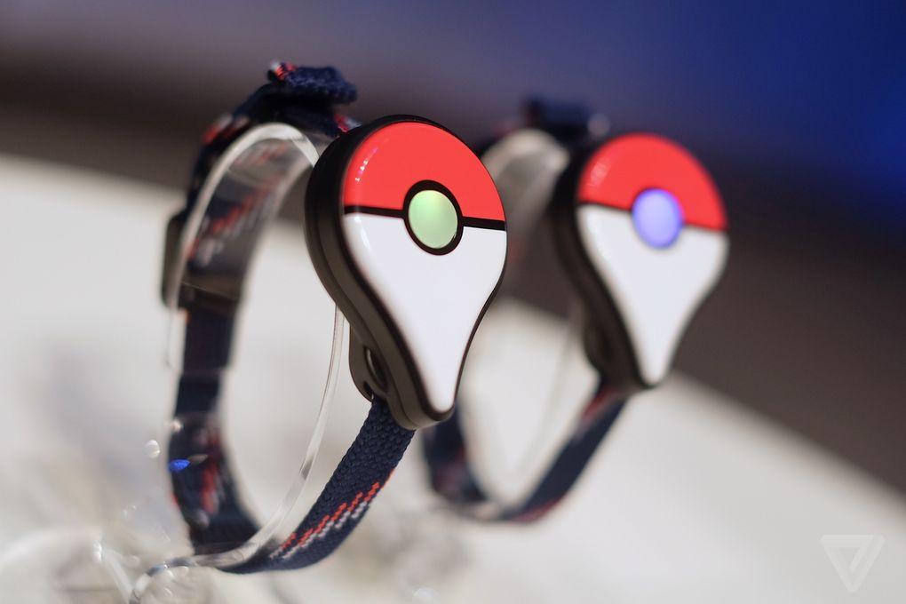 gkpb-pokemon-go-plus-3