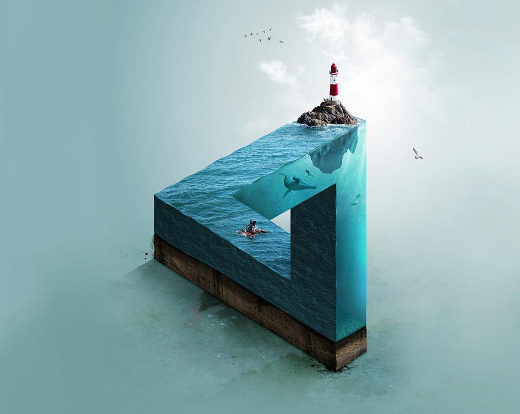 impossible-sea-jack-usephot-adobe-photoshop-blog-gkpb
