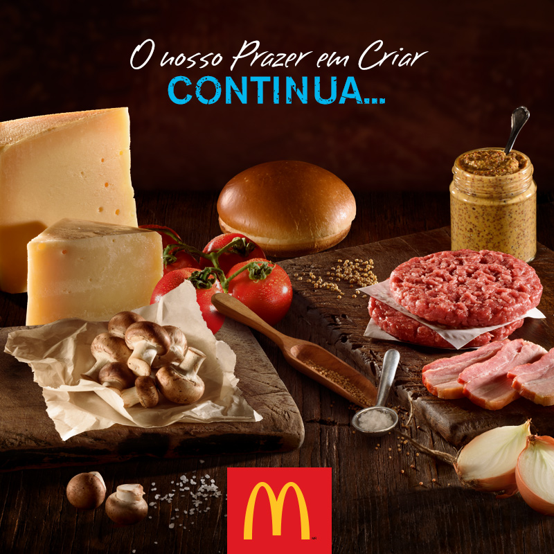 ingredientes-novo-mushroom-dijon-mcdonalds-blog-gkpb
