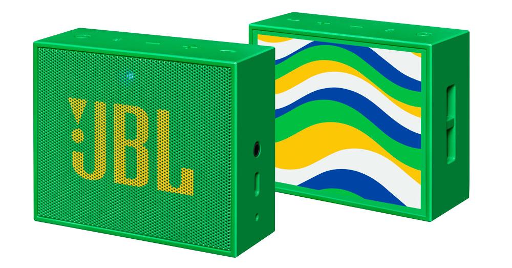 jbl-go-edicao-brasil-blog-gkpb