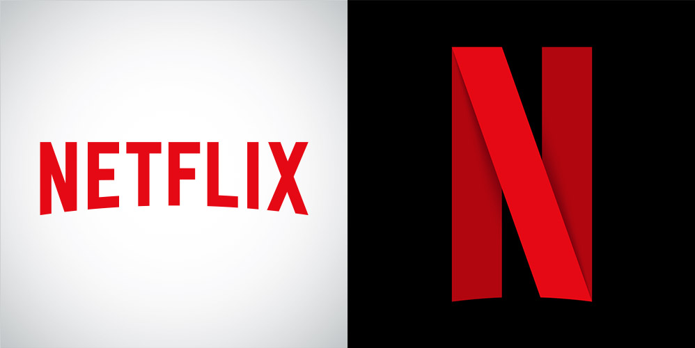 logo-netflix-2014-vs-icone-2016-blog-gkpb