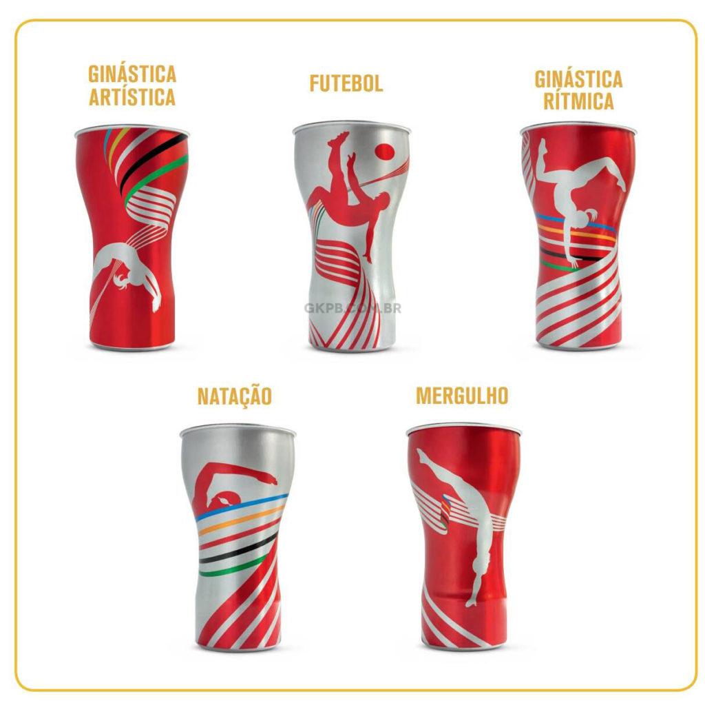 modelos-copos-mcdonalds-coca-cola-jogos-olimpicos-rio-2016
