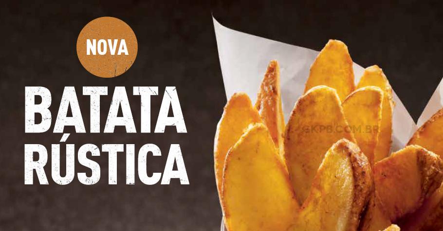 batata-rustica-mcdonalds