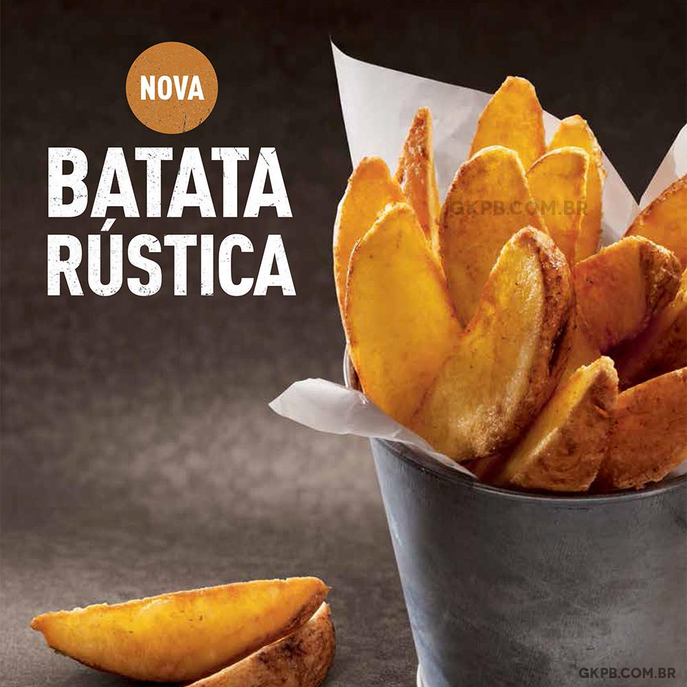nova-batata-rustica-mcdonalds-interna-blog-gkpb