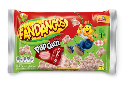 nova-pipoca-fandangos-sabor-presunto-blog-gkpb