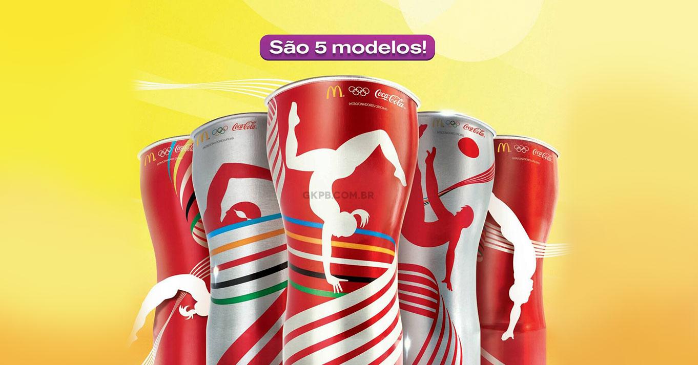 novos-copos-aluminio-mcdonalds-olimpiadas-jogos-olimpicos-rio-2016-destaque-blog-gkpb