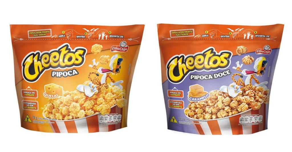 pipocas-cheetos-estouradas-queijo-caramelo-blog-gkpb