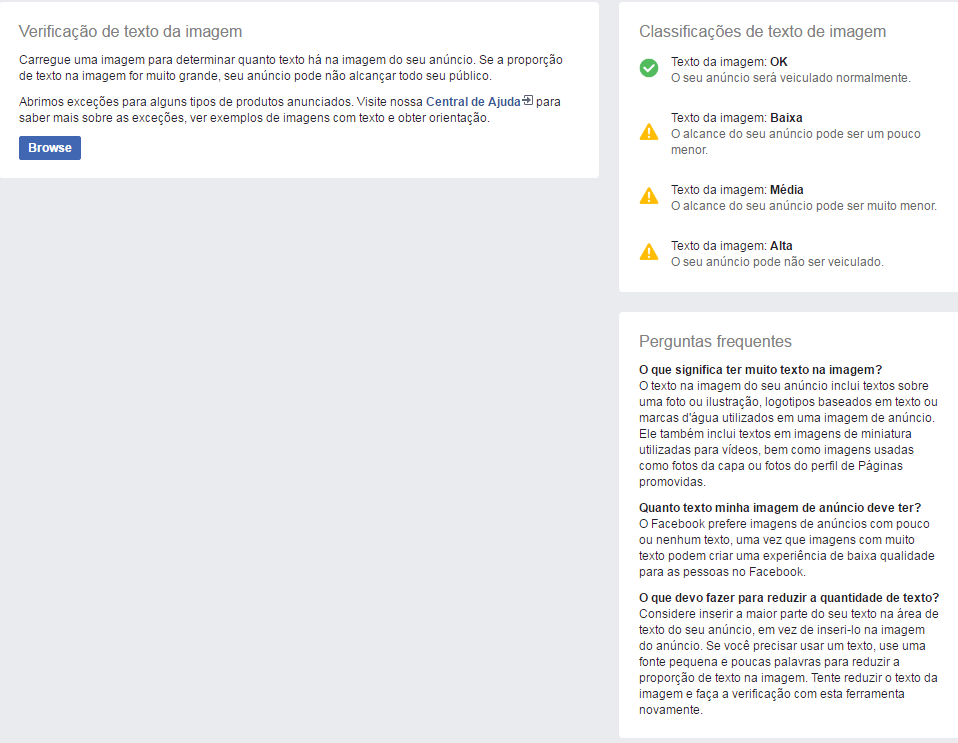 print-ferramenta-facebook-text-overlay-20-porcento