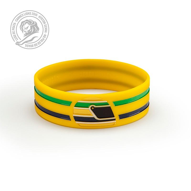 pulseira-ayrton-senna-no-pulso-do-brasil-blog-gkpb-2