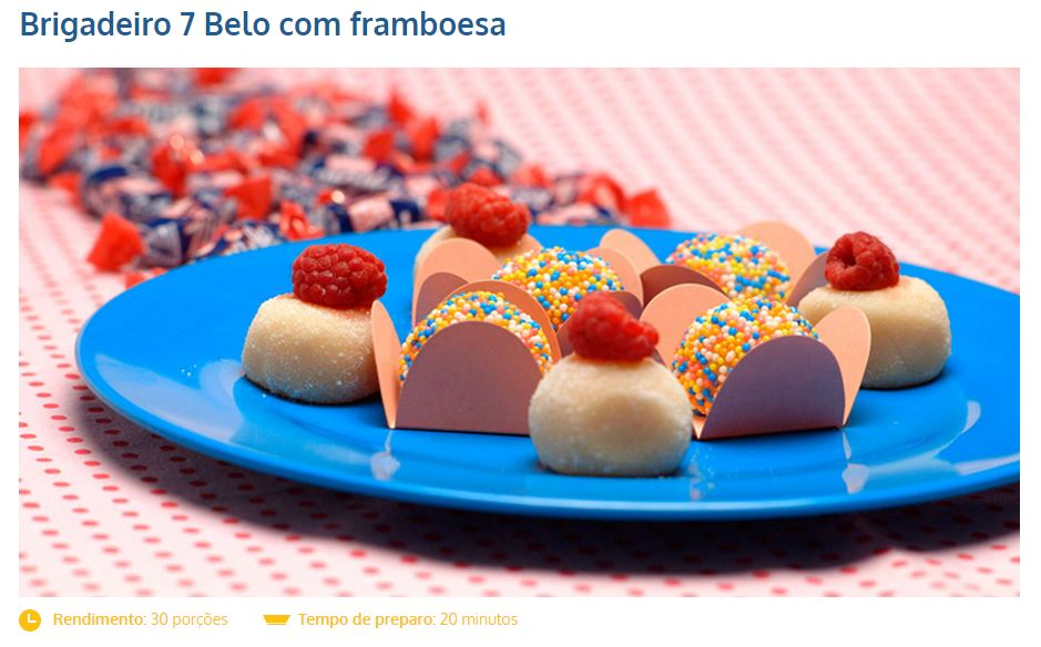 receita-brigadeiro-sete-belo-7belo-arcor-canal-blog-gkpb