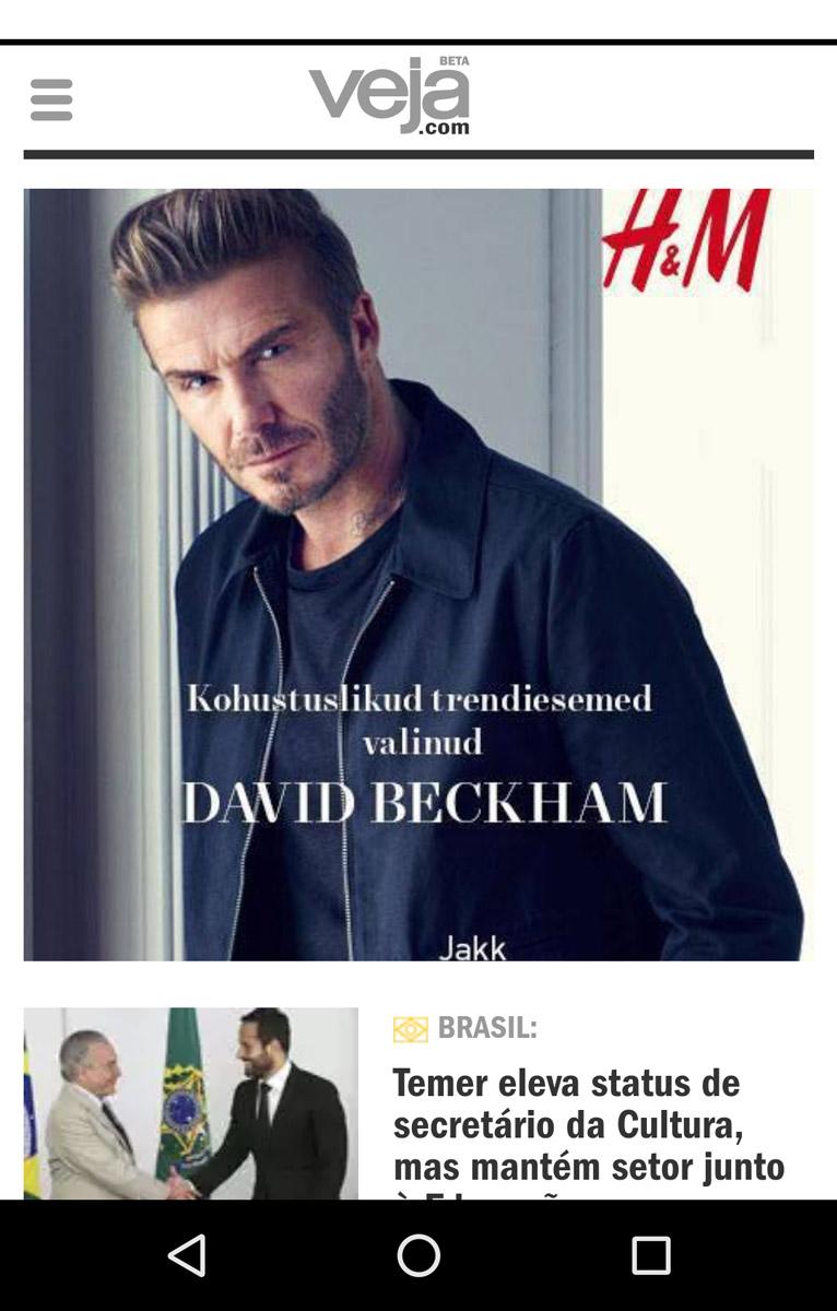 revista-veja-vertical-panorama-ads-exemplo