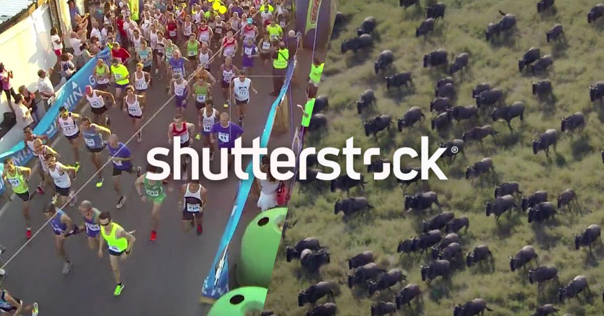 shutterstock-natureza-vs-jogos-olimpicos-blog-gkpb