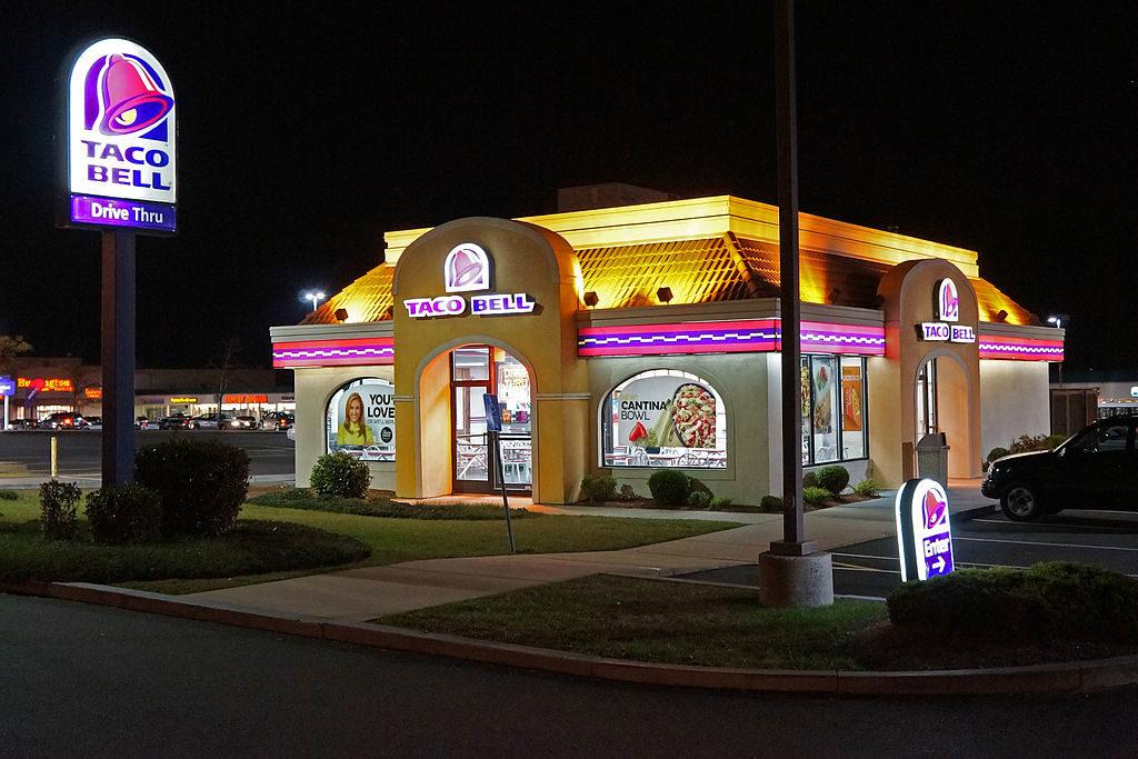taco-bell-restaurante-em-massachussets