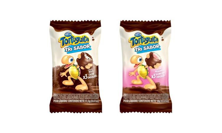 Tortuguita-Tri-Sabor-chocolate_201672613347