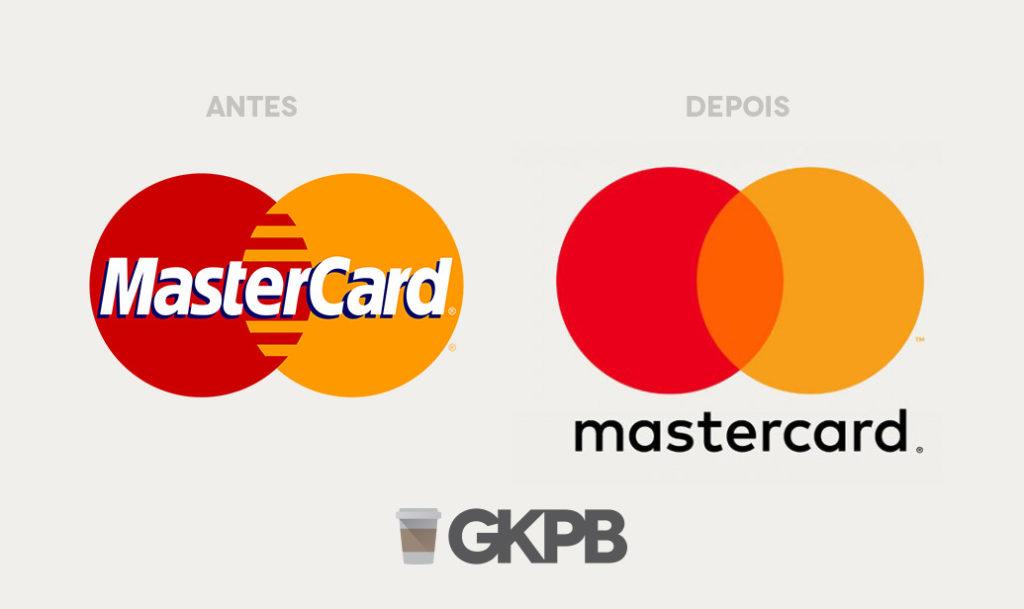 antes-e-depois-novo-logo-mastercard