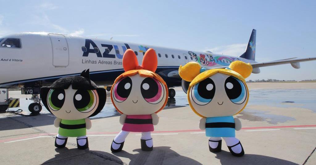 as-meninas-superpoderosas-aviao-azul-linhas-aereas-1-blog-gkpb