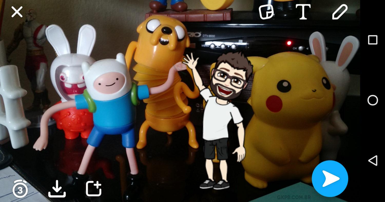 bitmoji-e-snapchat-blog-gkpb-destaque