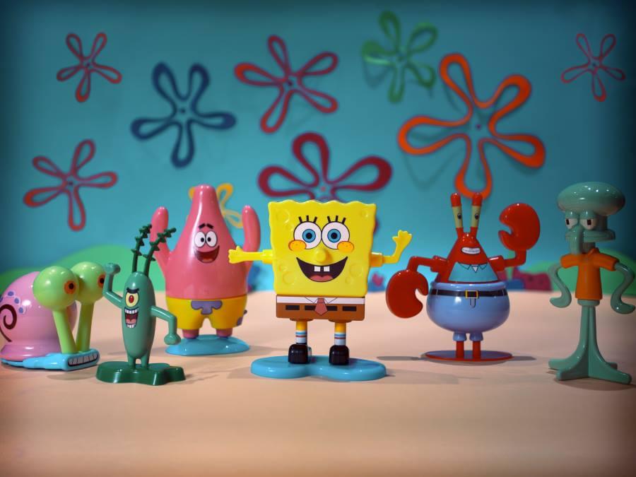 brinquedos-brindes-bob-esponja-bk-junior-burger-king-blog-gkpb