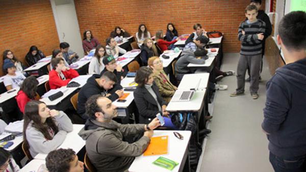 colegio-bandeirantes-imagem-oficina-midia-blog-gkpb