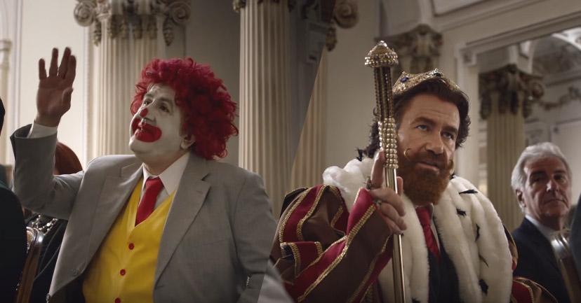 comercial-habibs-provoca-cutuca-mcdonalds-burger-king-blog-gkpb