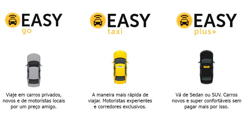 easy-taxi-servicos-disponiveis-easygo-concorrente-uber-blog-gkpb