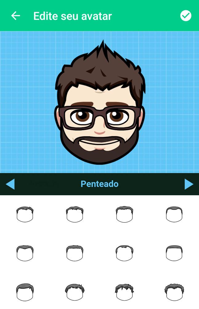 edite-seu-avatar-bitmoji