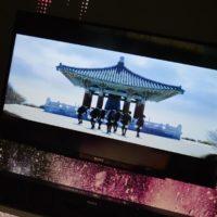 Sony apresenta linha premium XBR e novidades para o 2º Semestre