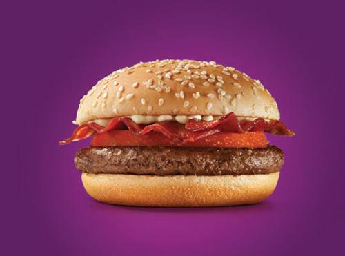 extra-burger-bacon-hamburguer-sanduiche-mcdonalds-blog-gkpb