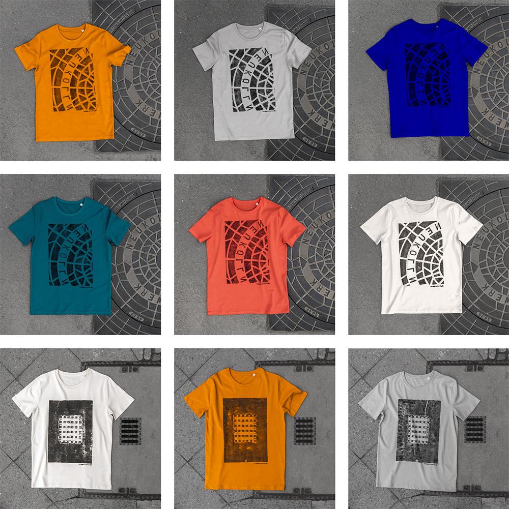 gkpb-estampas-boeiros-coletivo-criativo (1)
