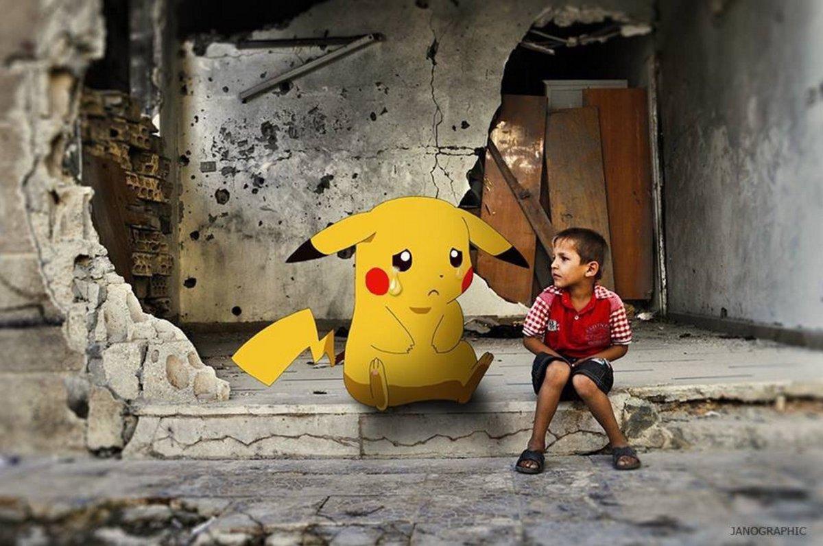 gkpb-pokemon-go-siria