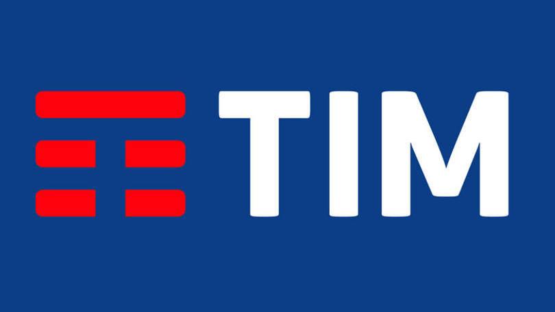 TIM cogita a possibilidade de cobrar pela franquia reduzida
