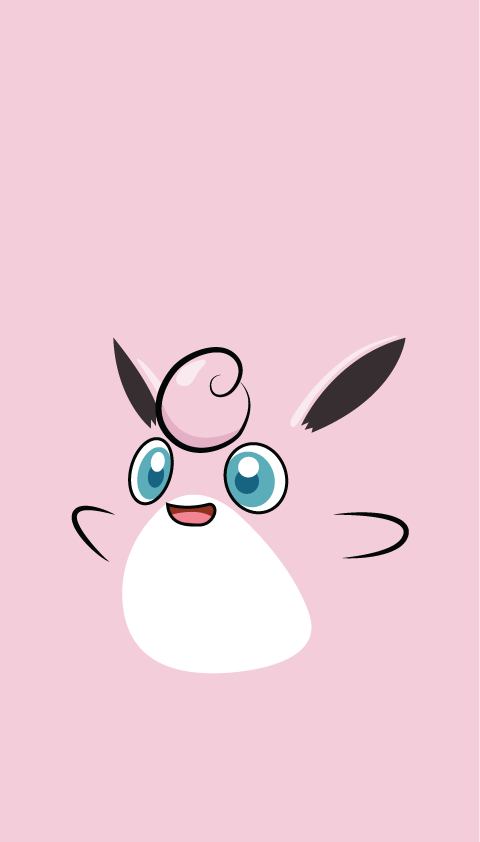 gkpb-wallpaper-pokemon-go (1)