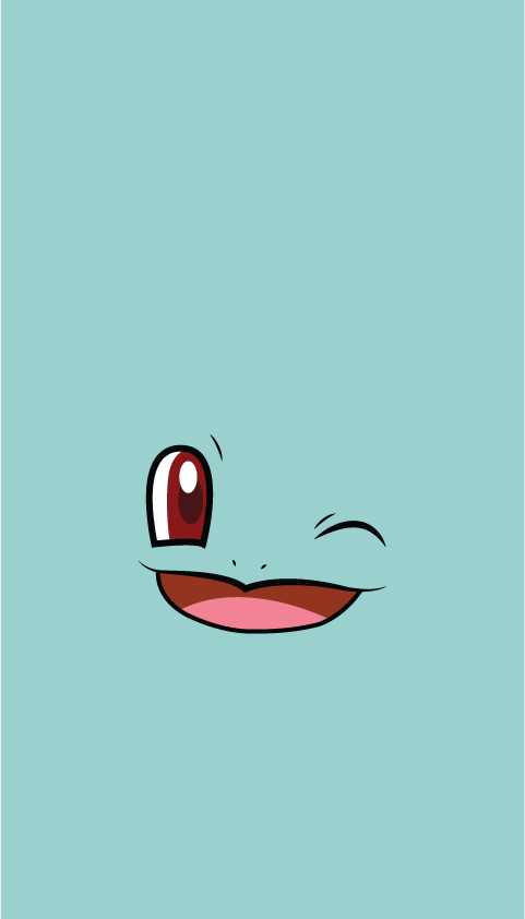 gkpb-wallpaper-pokemon-go (13)