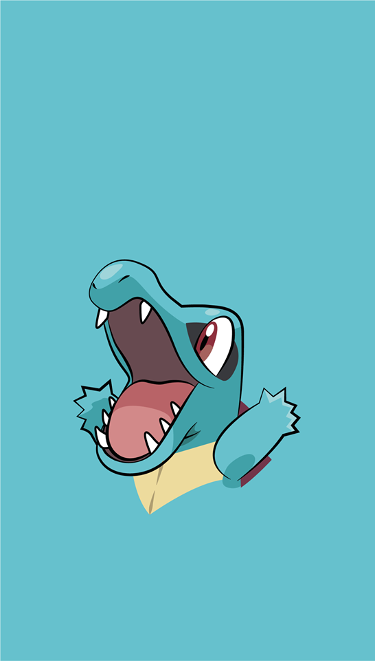 gkpb-wallpaper-pokemon-go (16)