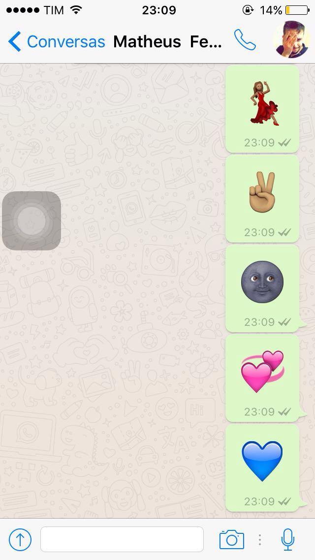 gkpsb-emojis-3