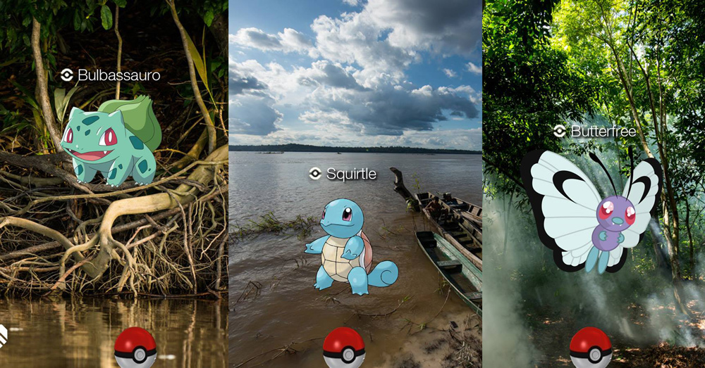green-peace-campanha-pokemon-go-amazonia-peticao-online-blog-gkpb