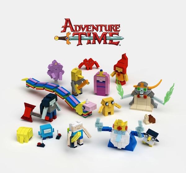 hora-de-aventura-sugestao-lego-ideas-blog-gkpb